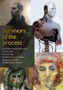 survivors_poster copy